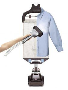 defroisseur-vapeur-0