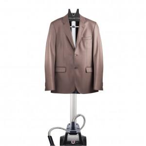 Le défroisseur vapeur, une nouvelle façon de repasser vos vêtements